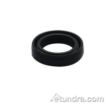 66118 - Bunn - 37593.0000 - Cooling Drum Seal Product Image