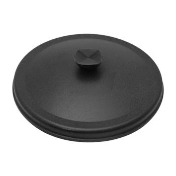 13826 - Cecilware - M776QL - Plastic Cover withKnob Product Image