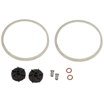 66529 - Crathco - Crathco Double Bowl D Series PM Kit Product Image