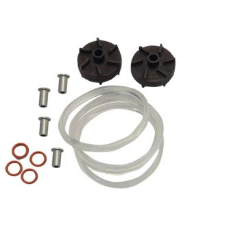 66531 - Crathco - Crathco Quadruple Bowl E Series PM Kit Product Image
