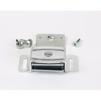 8008314 - Star - 2C-9788 - Magnetic Catch W/Strike Product Image