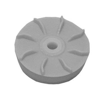 263144 - Commercial - Impeller Magnet Product Image