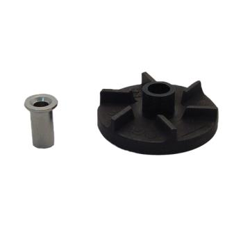 66522 - Commercial - Universal Impeller Kit Product Image