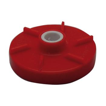 66533 - Crathco - 1008M - Small Milkfat Impeller Product Image