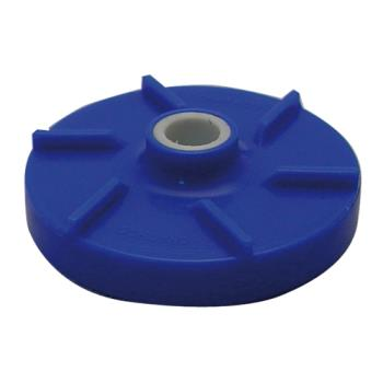 66532 - Crathco - 1161M - Large Milkfat Impeller Product Image