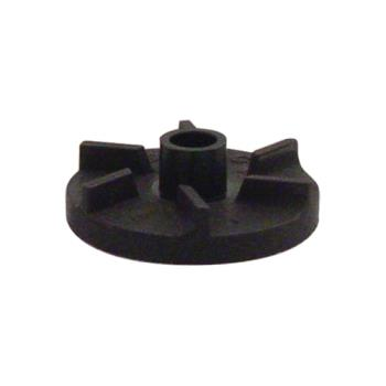 66512 - Crathco - 3587 - Impeller Product Image