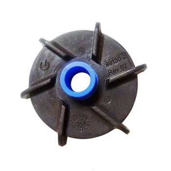 26892 - Crathco - 99130-2 - G-Cool Impeller Product Image