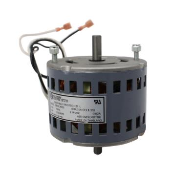 66518 - Crathco - 1351 - Pump Motor (D15) / Condenser Fan Motor Product Image