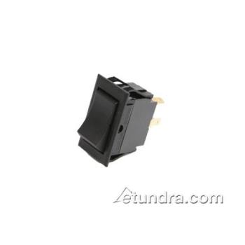 BUN370790000 - Bunn - 37079.0000 - Start Switch Product Image