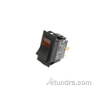 BUN370800000 - Bunn - 37080.0000 - On/Off Switch Product Image