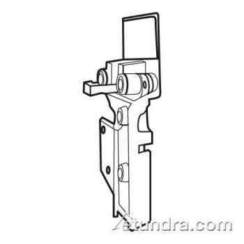 WAR031979 - Waring - 031979 - Left Actuator Switch Product Image