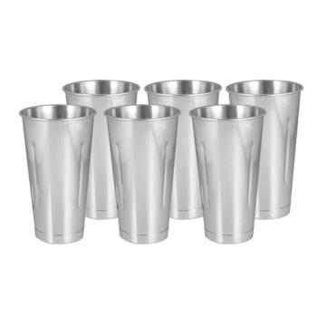 69664 - Commercial - 30 oz Malt Cup Set Product Image