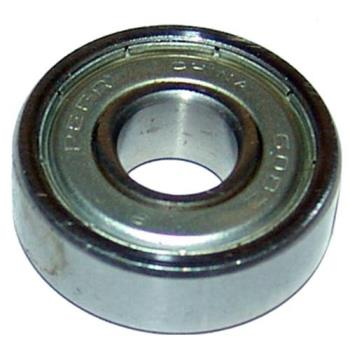 261691 - Hamilton Beach - 250014100 - Bearing Product Image