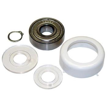 261697 - Hamilton Beach - 950012400 - Lower Bearing Kit Product Image