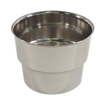 69667 - LibertyWare - SMC - Malt Cup Collar Product Image
