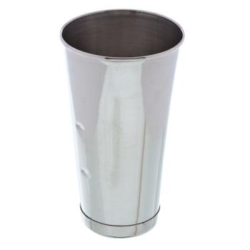 69661 - Update - MC-30 - 30 oz Malt Cup Product Image