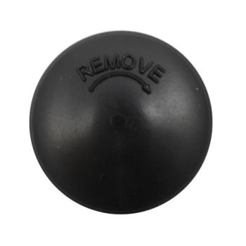 69729 - Waring - 030319 - Black Actuator Knob Product Image