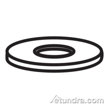 WAR030696 - Waring - 030696 - Foot Washer Product Image