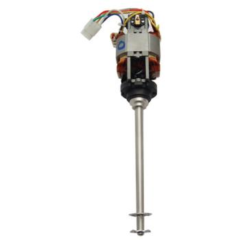 69678 - Hamilton Beach - 990156300 - 120V Motor Assembly Product Image