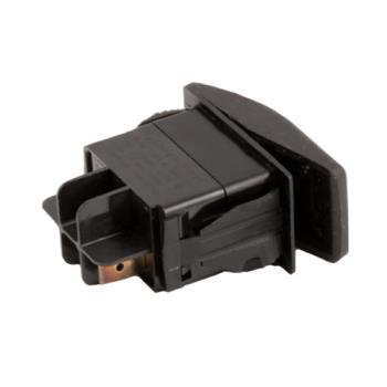62166 - Hamilton Beach - 270000100 - HAM/BEACH SWITCH Product Image