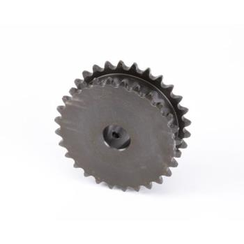 8001310 - American Range - A40000 - Double 28T Heavy Duty Sprocket Product Image