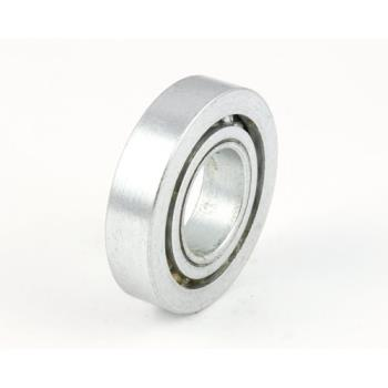 8001325 - American Range - A43017 - Ball 3/4 Idx1-5/8 Od Bearing Product Image
