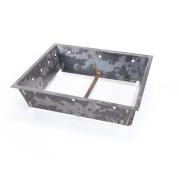 8001382 - American Range - A99763 - AECB-24 Fire Box Product Image