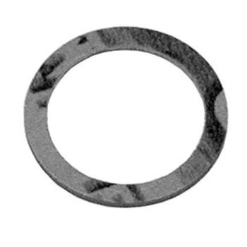 "321070 - Commercial - 1 1/8"" Diameter Gasket Product Image"