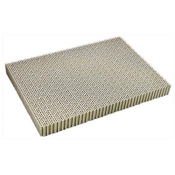 281143 - Commercial - Ceramic Tile Product Image