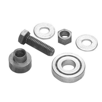 261451 - Commercial - Inner Rack Bearing Product Image