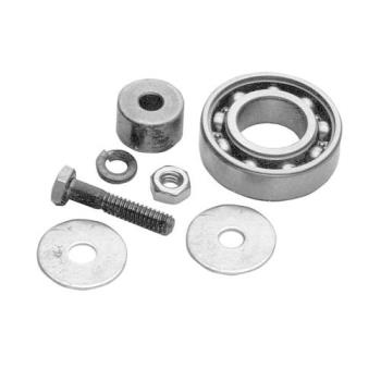 261452 - Commercial - Outer Rack Bearing Product Image