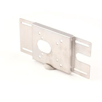 8003069 - Duke - 175176 - Motor Mount Bracket Product Image