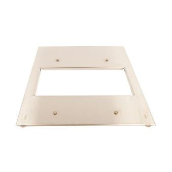 8003110 - Duke - DUK175866 - Panel Access Left Weldment Product Image