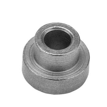 262176 - Garland - 1031300 - Roller Bushing Product Image