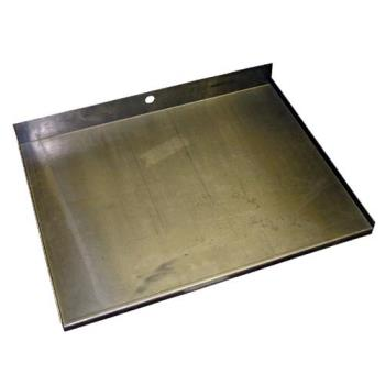 262555 - Garland - 2580300 - Warming Oven Bottom Product Image