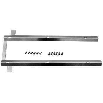261739 - Garland - 3064999 - Burner Shield Product Image