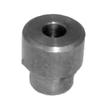 261807 - Garland - G01247-3 - Rear Bearing Bushing Product Image