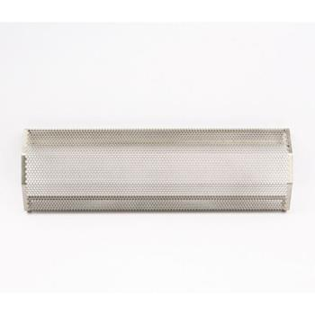 8004358 - Nieco - 10151 - Perforated 21 Reverberator Product Image