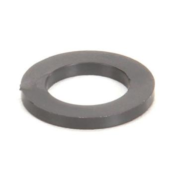 8004359 - Nieco - 10275 - 3/16inOd 1/2inId Thrust Washer Product Image
