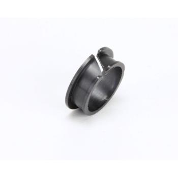 8004364 - Nieco - 10627 - 9/ 1/2inId Flanged Clip Bearing Product Image