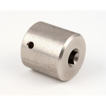 8004369 - Nieco - 11194 - 3/ 1/4in Square Drive Coupler Product Image