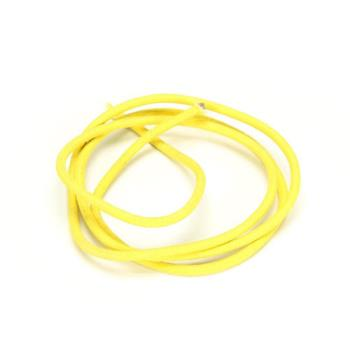 8004398 - Nieco - 13150 - Yellow Ul5107 12Awg Wire Product Image