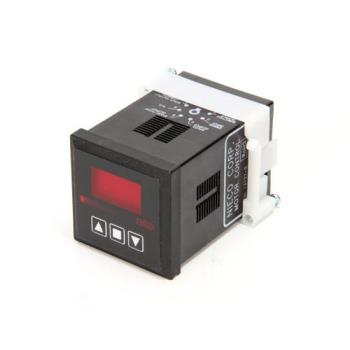2721282 - Nieco - 13727-B - Rohs Brushless Motor Control Product Image