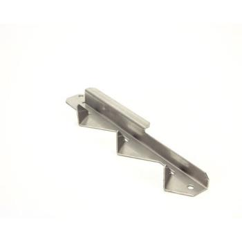 8004526 - Nieco - 17571 - L 3 Shield/Carryover Bracket Product Image