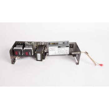8004537 - Nieco - 17922 - W/O MOTOR-MPB Spare Parts Kit Product Image