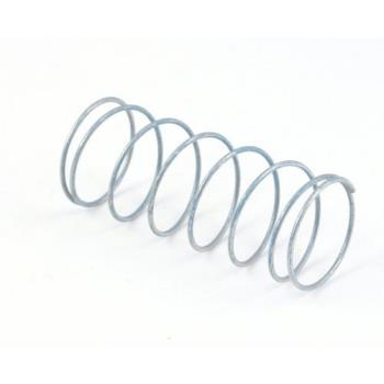 8004585 - Nieco - 2032-A - Pr 8.0 - 12.0in Rv47d Spring Product Image