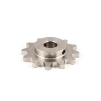 8004602 - Nieco - 20883 - Roller Chain Sprocket Product Image