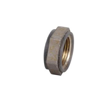 8004642 - Nieco - 4079 - Seal Nut For Potentiometer Product Image