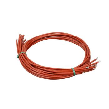 8004736 - Nieco - 5703-12 - Wire 12Ga 250 Product Image