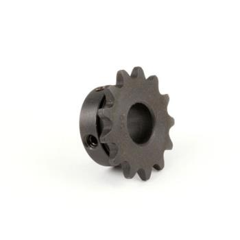 2721189 - Nieco - 6040 - 5/8in Bore 35B13 Sprocket Product Image